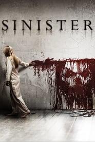 sinister 2 stream kinox