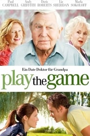 Play the Game – Ein Date Doktor für Grandpa (2009)