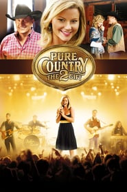 Pure Country 2: Die Gabe (2010)