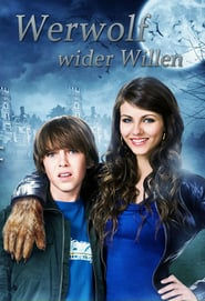 Werwolf wider Willen (2010)