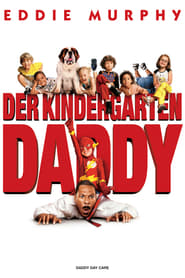 Der Kindergarten Daddy (2003)