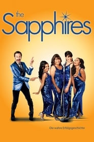 The Sapphires (2012)