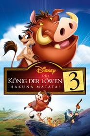 KпїЅNig Der LпїЅWen Stream German