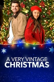 Stream A Very Vintage Christmas (2019) Deutsch online - {short-story limit=
