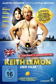 Keith Lemon – Der Film (2012)