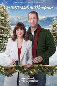 Christmas in Montana (2019)
