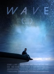 Wave (2017)