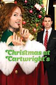 Christmas at Cartwright's (2014)