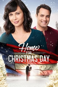 Home for Christmas Day (2017)