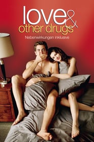 Love and other Drugs – Nebenwirkung inklusive (2010)