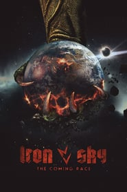 kinox iron man 3