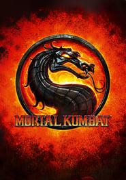 Mortal Kombat Rebirth Stream German