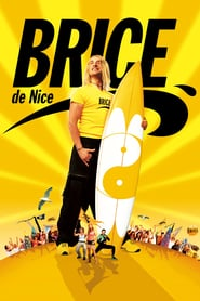 Cool Waves – Brice de Nice (2005)