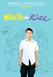 White on Rice (2009)