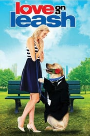 Love on a Leash (2011)