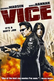 Vice Film Stream