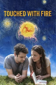 Touched with Fire (2016)