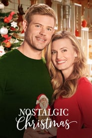 Stream Nostalgic Christmas (2019) Deutsch online - {short-story limit=
