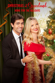 Christmas at Graceland: Home for the Holidays (2019)