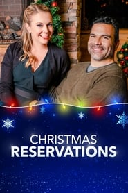 Stream Christmas Reservations (2019) Deutsch online - {short-story limit=