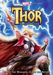 Kinox.To Thor