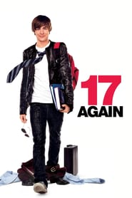 17 Again – Back to High School (2009)