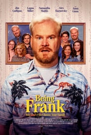 Being Frank (2019)