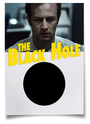 The Black Hole (2008)