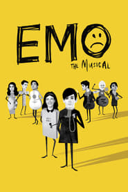 EMO the Musical (2017)
