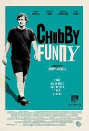 Chubby Funny (2017)