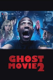 Ghost Movie 2 Deutsch Stream
