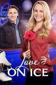 Love on Ice (2017)