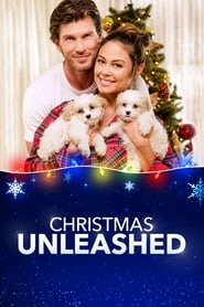 Christmas Unleashed (2019)