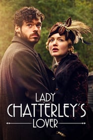 Lady Chatterleys Lover (2015)