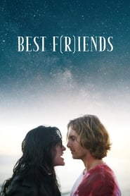 Best F(r)iends: Volume One (2018)