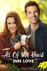 All of My Heart: Inn Love (2017)