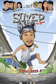 Sukep The Movie (2019)