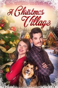 A Christmas Village (2018)