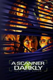 a scanner darkly kinox