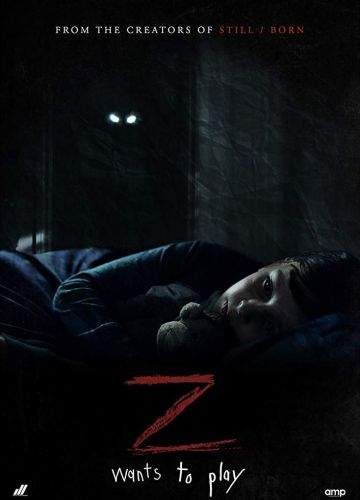 Z (2019) HD BDRip Stream Deutsch